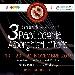Campionato Nazionale di  Pasticceria degli Istituti Alberghieri d'Italia - - - Fotografia inserita il giorno 13-11-2019 alle ore 21:52:53 da luigi