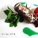 Cannolo salato gluten free
