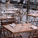 Cantina Letteraria - Dehors - - - Fotografia inserita il giorno 12-05-2021 alle ore 20:49:34 da luigi