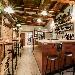 Cantina Letteraria - - - Fotografia inserita il giorno 12-05-2021 alle ore 20:48:58 da luigi