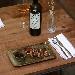 Cantina Letteraria - - - Fotografia inserita il giorno 12-05-2021 alle ore 20:49:55 da luigi