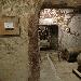 Cantina San Donaci - - - Fotografia inserita il giorno 24-09-2021 alle ore 09:18:11 da eduardocagnazzi
