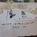 Cantina Vignaioli del Tortonese dal 1931, Cantina sociale di Tortona - - - Fotografia inserita il giorno 02-07-2020 alle ore 10:02:27 da carolagostini
