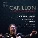 Dal 14 al 16 aprile - Politeama Garibaldi - Palermo - Carillon, La Scatola sonora