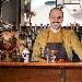 Carmelo Buda - - - Fotografia inserita il giorno 26-01-2020 alle ore 12:38:49 da carlodutto