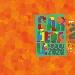 Carnevale 2020 - - - Fotografia inserita il giorno 22-01-2020 alle ore 13:51:05 da adrya