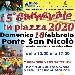 Carnevale in piazza - - - Fotografia inserita il giorno 22-01-2020 alle ore 16:07:58 da adrya