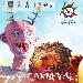 Carnevale - - - Fotografia inserita il giorno 21-01-2020 alle ore 20:37:18 da adrya