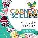 Carnevale - - - Fotografia inserita il giorno 21-01-2020 alle ore 20:40:28 da adrya