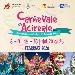 Carnevale - - - Fotografia inserita il giorno 21-01-2020 alle ore 20:47:45 da adrya