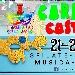 Carnevale - - - Fotografia inserita il giorno 21-01-2020 alle ore 20:50:58 da adrya
