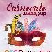 Carnevale - - - Fotografia inserita il giorno 22-01-2020 alle ore 16:03:57 da adrya