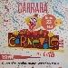 Carnevale - - - Fotografia inserita il giorno 17-02-2020 alle ore 13:09:15 da adrya