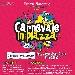 Carnevale - - - Fotografia inserita il giorno 21-02-2020 alle ore 11:39:27 da adrya