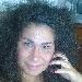 Carol Agostini - - - Fotografia inserita il giorno 10-04-2020 alle ore 19:04:51 da prodottiitaliani