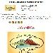 Carrello Sapori Vesuviani - - - Fotografia inserita il giorno 22-02-2021 alle ore 21:52:34 da luigi