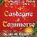 Castagne e Tamorre - - - Fotografia inserita il giorno 13-12-2019 alle ore 14:23:07 da lucrezia