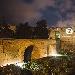 Castello Aragonese - - - Fotografia inserita il giorno 19-11-2019 alle ore 18:38:00 da luigi