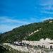 Castello di Lettere - - - Fotografia inserita il giorno 15-06-2019 alle ore 12:22:01 da luigi