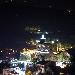 """Castello di Limatola, ritorna la fiaba dei Cadeaux al Castello, dal 12 novembre si accendono le luci per i mercatini di Natale con tante novità e spettacoli itineranti - XII edizione di """"Cadeaux al Castello"""", che si svolge nuovamente - dopo lo stop dello scorso anno a causa Covid19 - nella millenaria fortezza sannita, il Castello di Limatola. Ideata da Giuseppina Martone - moglie di Stefano Sgueglia, entrambi proprietari dello storico maniero - e gestita con i figli, la manifestazione dura un mese a partire dal 12 novembre: Mercatini di Natale, spettacoli e tanti nuovi punti di interesse sono le novità di un"""