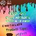 Chocolate e Prodotti Tipici - - - Fotografia inserita il giorno 19-02-2020 alle ore 12:26:50 da faraone