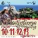 Castiglione in Country - - - Fotografia inserita il giorno 19-02-2020 alle ore 12:31:01 da faraone