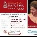 Celebrazioni per il bicentenario della nascita di Jacques Offenbach - - - Fotografia inserita il giorno 19-11-2019 alle ore 10:30:34 da jimih