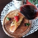 Cerì Centolitri, Rosso Piceno Superiore DOC di Le Vigne di Clementina Fabi - - - Fotografia inserita il giorno 25-05-2020 alle ore 09:17:10 da carolagostini