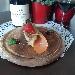 Cerì Centolitri, Rosso Piceno Superiore DOC di Le Vigne di Clementina Fabi - - - Fotografia inserita il giorno 25-05-2020 alle ore 09:17:53 da carolagostini