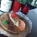 Cerì Centolitri, Rosso Piceno Superiore DOC di Le Vigne di Clementina Fabi - - - Fotografia inserita il giorno 25-05-2020 alle ore 09:18:13 da carolagostini