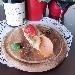 Cerì Centolitri, Rosso Piceno Superiore DOC di Le Vigne di Clementina Fabi - - - Fotografia inserita il giorno 25-05-2020 alle ore 09:18:30 da carolagostini