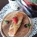Cerì Centolitri, Rosso Piceno Superiore DOC di Le Vigne di Clementina Fabi - - - Fotografia inserita il giorno 25-05-2020 alle ore 09:18:46 da carolagostini
