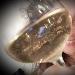 Champagne Grand Cru Marie-Noëlle Ledru BRUT - - - Fotografia inserita il giorno 27-11-2020 alle ore 21:17:02 da carolagostini