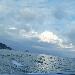 Champagne Salmon COLLECTION MONTGOLFIERE Brut Rosè Chaumuzy - - - Fotografia inserita il giorno 25-09-2020 alle ore 20:28:59 da carolagostini