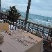 Champagne Salmon COLLECTION MONTGOLFIERE Brut Rosè Chaumuzy - - - Fotografia inserita il giorno 25-09-2020 alle ore 20:29:35 da carolagostini