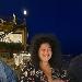 Champagne Salmon COLLECTION MONTGOLFIERE Brut Rosè Chaumuzy - - - Fotografia inserita il giorno 25-09-2020 alle ore 20:30:49 da carolagostini