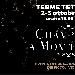 Champagne a Montecatini - - - Fotografia inserita il giorno 26-09-2021 alle ore 14:36:48 da faraone