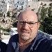 Chef Gaetano Cipolla - - - Fotografia inserita il giorno 14-11-2019 alle ore 12:11:27 da luigi
