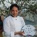 Chef Niko Sinisgalli - - - Fotografia inserita il giorno 15-06-2019 alle ore 17:14:35 da luigi