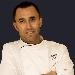 Chef Raffaele Lenti - - - Fotografia inserita il giorno 10-11-2019 alle ore 17:47:19 da luigi
