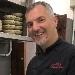 Chef Rosario Russo - - - Fotografia inserita il giorno 21-10-2020 alle ore 12:19:10 da luigi