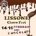 Choco Fest - - - Fotografia inserita il giorno 19-01-2020 alle ore 08:49:42 da faraone