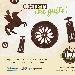 Choco Festival - - - Fotografia inserita il giorno 27-10-2021 alle ore 17:30:47 da faraone