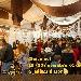 Chocofest - - - Fotografia inserita il giorno 15-11-2019 alle ore 13:04:58 da faraone