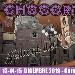 Chocortona - Festival del Cioccolato - - - Fotografia inserita il giorno 06-12-2019 alle ore 09:42:59 da faraone