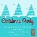 Christmas Party - - - Fotografia inserita il giorno 14-12-2019 alle ore 16:02:39 da relafilandagr