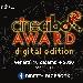 Cinecibo Award non si ferma - Cinecibo Award il 18 dicembre con una Digital Edition e l