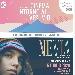 Cinema Intorno al Vesuvio - - - Fotografia inserita il giorno 09-07-2020 alle ore 18:53:38 da luigi