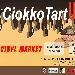 Ciokko TartUFFestival - - - Fotografia inserita il giorno 22-10-2021 alle ore 14:21:32 da faraone