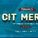 Cit Mercà - Mercatino dell